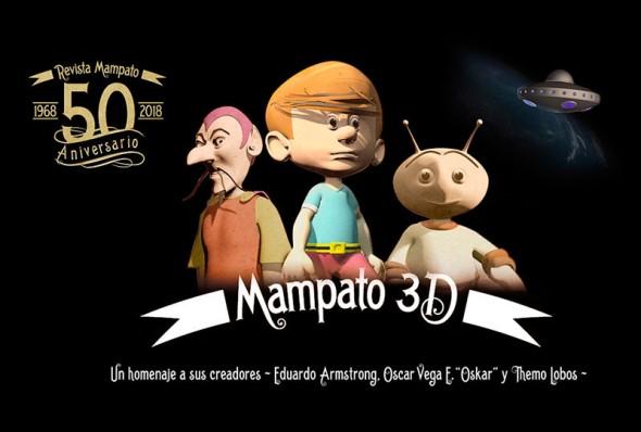 Mampato3D_50_Aniv